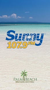 Sunny 107.9 - screenshot thumbnail