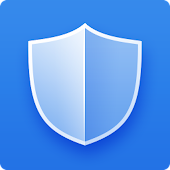 CM Security - gratuit