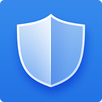 CM Security:AppLock &AntiVirus