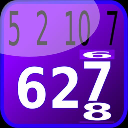 Super Calculator figures  LITE