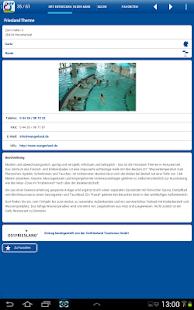 Ostfriesland App – Reiseführer- screenshot thumbnail