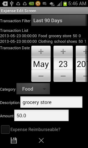 【免費生活App】Foster Parent Financial Assist-APP點子