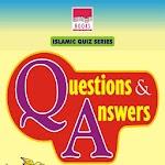 Islamic Quiz Series Book 4