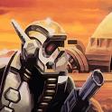 Dune 2 icon
