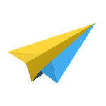TopNotif Notifications v1.13.3
