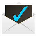 ReminderMail icon