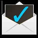 ReminderMail icon