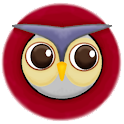 Owtsee logo