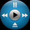 Dell Stage Remote ® icon