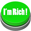 I'm Rich Button
