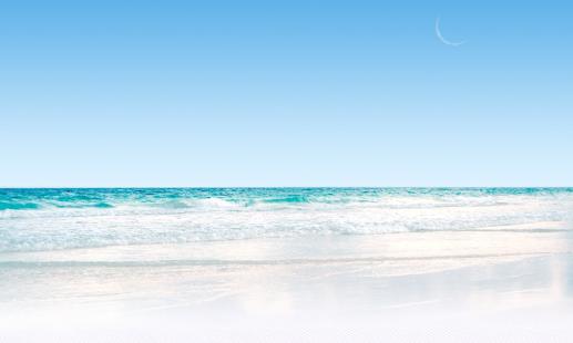 Ocean 3d Wallpapers 個人化 App-愛順發玩APP