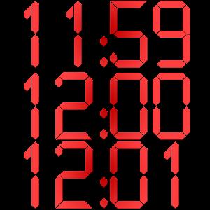 Bedside Clock | FREE Android app market