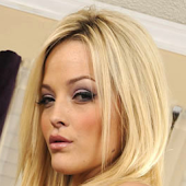 Alexis Texas Live Wallpaper