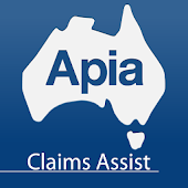 Apia Claims Assist