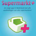 Supermarkt logo