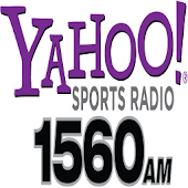 Yahoo! Sports Radio 1560