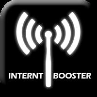 Mobile Internet Speed Up 1.5.3