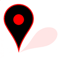 GeoLocation logo