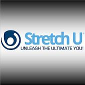 Stretch U