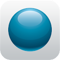 CFDs.com icon
