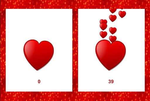 Half-Love: My Little Valentine