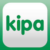 Kipa augmented reality