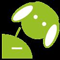 Doogle logo
