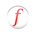 Focus - photo sharing - paid icon