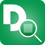 Disconnect Search v1.0