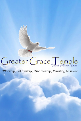 Greater Grace Temple Church