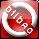 iCam Bilbao icon