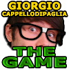Giorgio CdP - The Game -