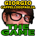 Giorgio CdP - The Game - icon