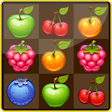 FingerFruit icon