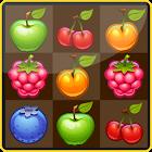 FingerFruit icon