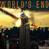 World´s End