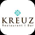 Kreuz Restaurant icon
