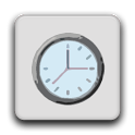 myTraining Timer icon