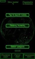 Screenshot of Nuke Commander