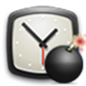 MorningBomb icon
