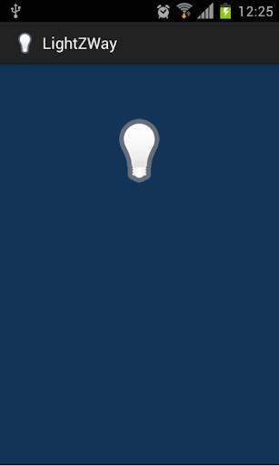LightWayz