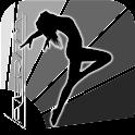 LazerFM icon