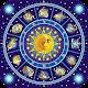 Tageshoroskop 2015 FREE ????