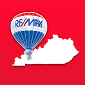 RE/MAX of Kentucky MAXview