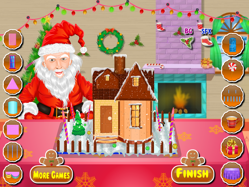 House decoration girls games android apps on google play All home decoration games