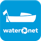 VaarWater 2.0 icon