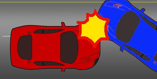 【免費賽車遊戲App】Motor Racing Pro-APP點子