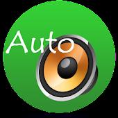 Auto Volume Lite
