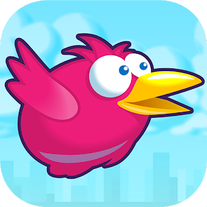 Floppy Bird 3