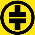 TT Progress icon